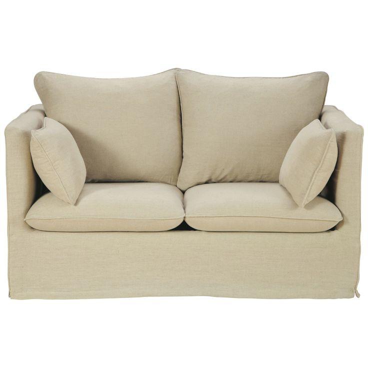 39 best canap images on pinterest salons corner sofa - Divano serata conforama ...