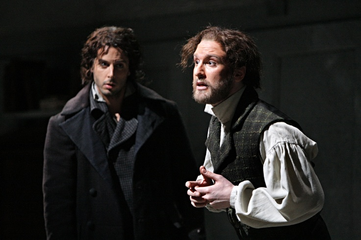 heathcliff lockwood s narrative Heathcliff - an orphan brought to live at wuthering heights by mr earnshaw, heathcliff falls into an intense, unbreakable love with mr earnshaw's daughter catherine.