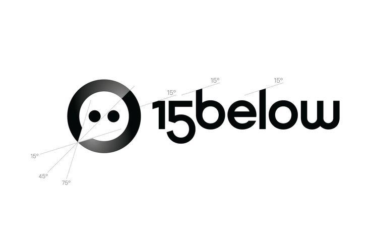 15BELOW - Harrison Agency