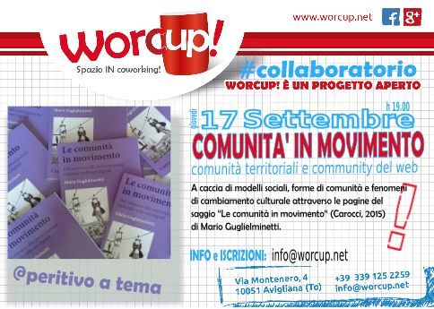 Flyer_Comunitainmovimento