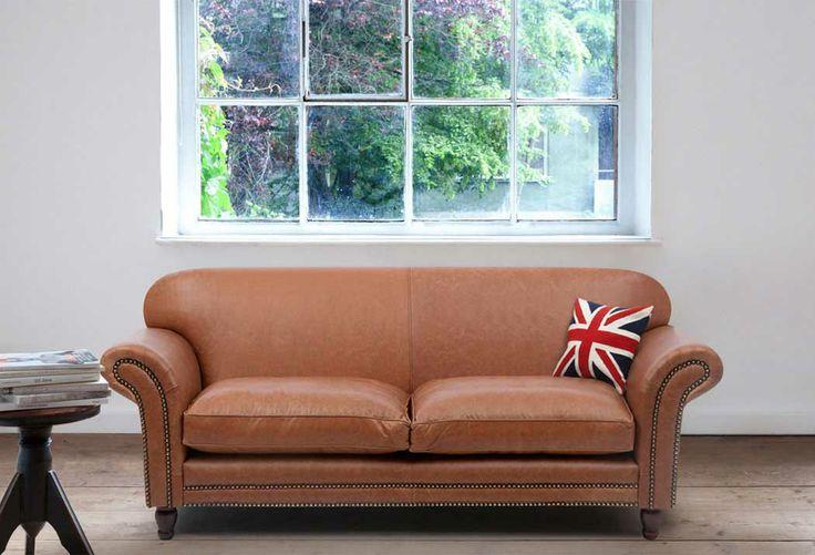 Sofa Antik | Antikes Sofa St. Johns im englischen Stil kaufen