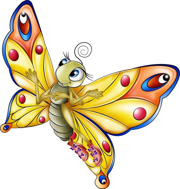 Butterflies                                                                                                                                                     Mais