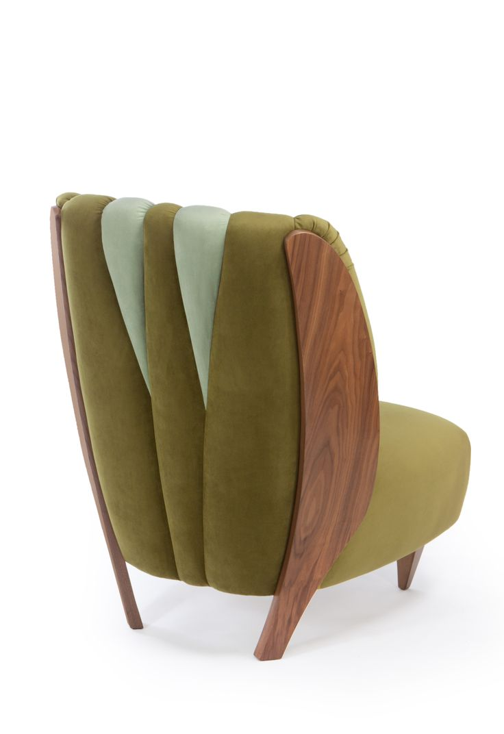 Na Pali Armchair. Visit houseandleisure.co.za for more