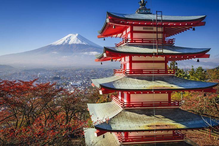 Kaizen to wyjątkowa japońska filozofia, która umożliwia ciągłe doskonalenie się poprzez wprowadzanie drobnych zmian. Wszyscy pragniemy wygodnego, łatwego i prostego życia, zwłaszcza że jesteśmy na co dzień zajęci karierą, życiem rodzinnym i mnóstwem innych rzeczy.