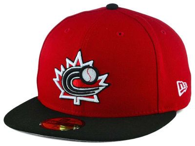 World Baseball Classic Baseball Fan Gear | World Baseball Classic ...