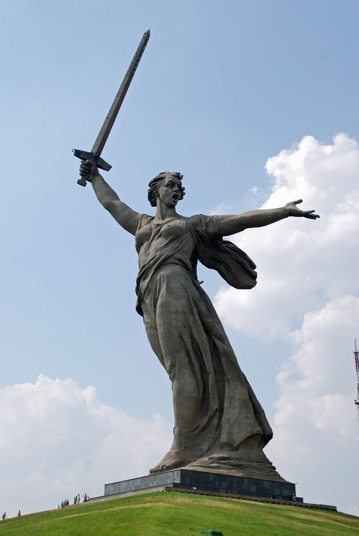211 best russian sculptures images on pinterest sculptures