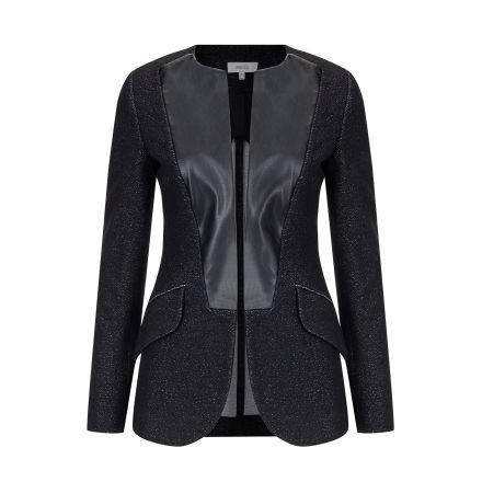"""smokin ceket"" #maximumkart #moda #fashion #ofismodası #officefashion #smokinceket #ceket #ceketmodelleri"