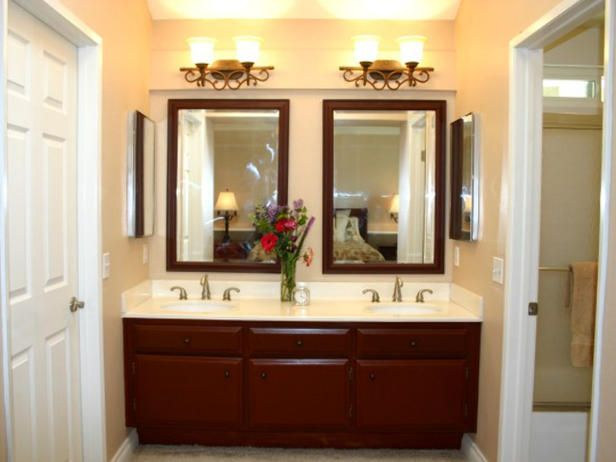 images about new bathroom ideas on pinterest house worth bathroom
