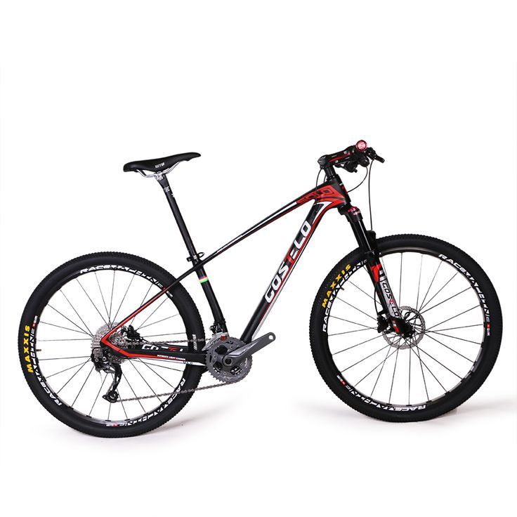 2015 New costelo solo 27.5 29er Full Carbon Complete Bicycle MTB Mountain Bike  Carbon MTB Wheelset M660 groupset