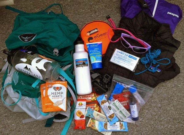 Are you a beginner backpacker that needs some help getting started? Here are 9 hiking tips for new hikers that will have you out there in no time.