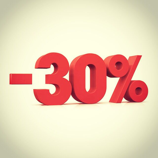 HURRY UP. Discounts. Visit our website.  Affrettatevi. Sconti. Visitate il nostro sito web.  www.hawik.com