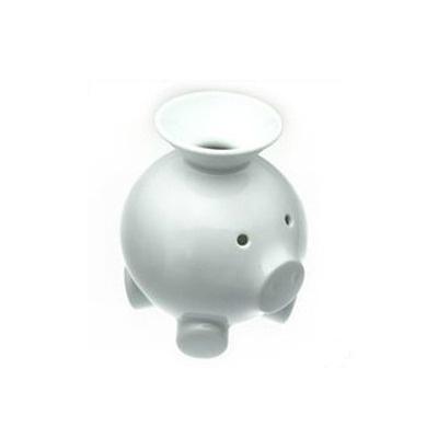 86 best Piggy Banks Galore images on Pinterest  Piggy banks