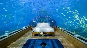 #Sleeping underwater #wellsleepingmanifesto #zigflex