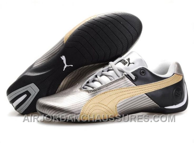 puma shoes free shipping cheap > OFF67% Discounted