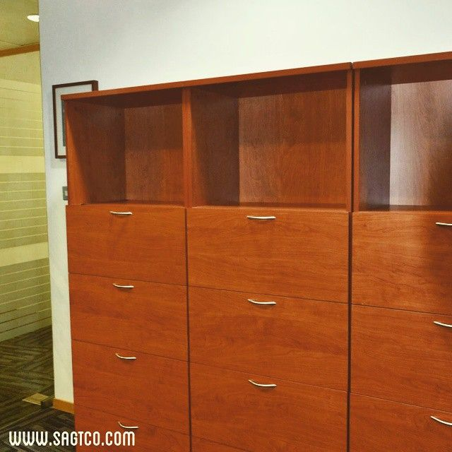Modern Furniture Uae 23 best sagtco projects (office furniture dubai) images on