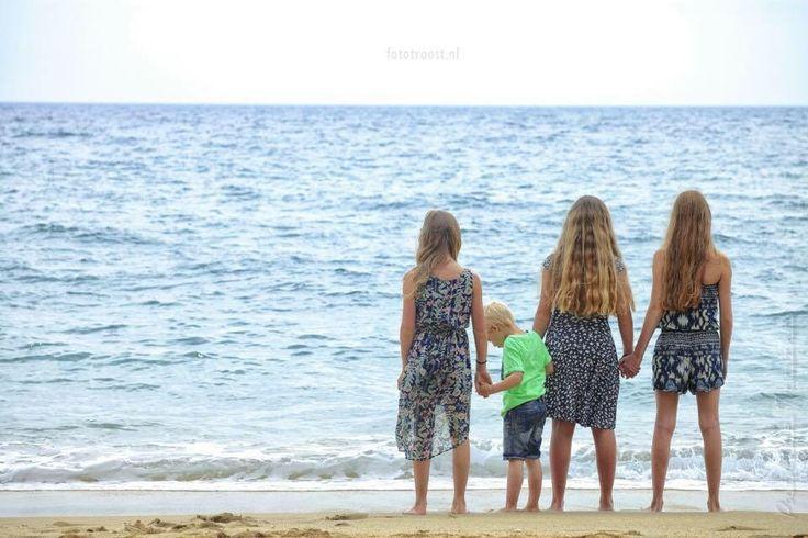 #photography #kids #Spain Playa d'aro #beach