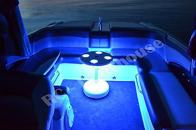 Fishing Led Lights For Boats