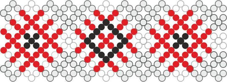 d4ab2e2df3662a312c2f931a3d638798.jpg 814×295 piksel