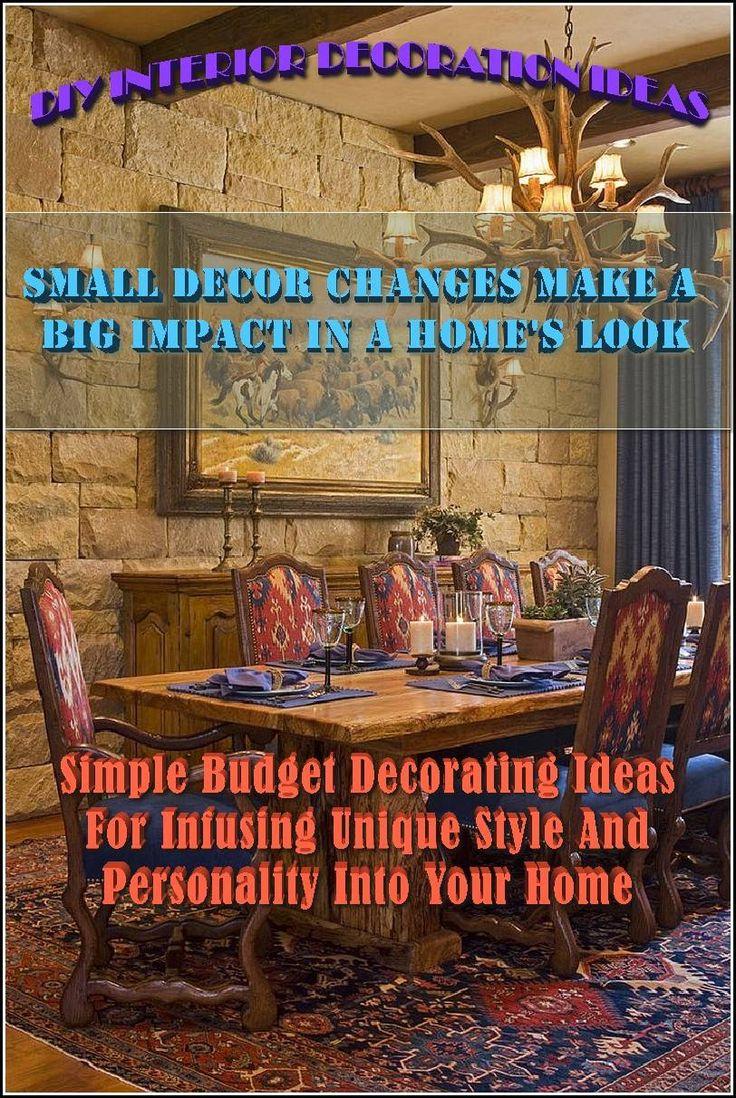 Maximize Your Home Improvement Knowledge And Techniques Simple Home Improvement Ideas Cheap