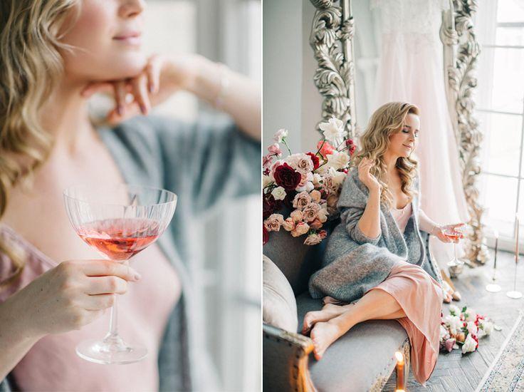 winter rose – Sonya Khegay Photography