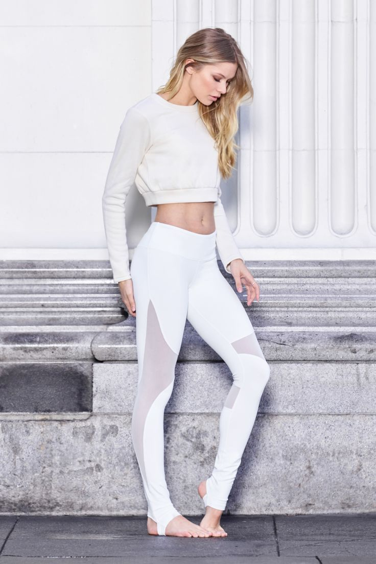 113 best work out style images on pinterest