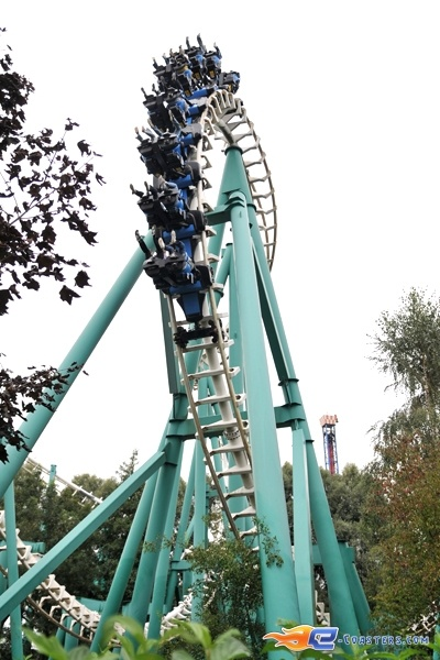 1000 images about roller coasters and waterslides on Roller adresse