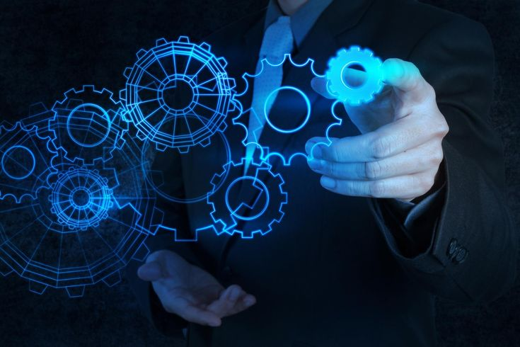 Mechanical engineers can be the main thing on developing new technological innovation for ecological removal, farming and food production, housing, transport, safety, security, healthcare and standard water resources