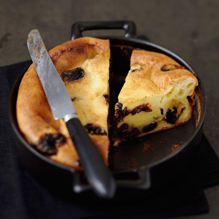 Les 51 meilleures images du tableau far breton aux - Cuisiner les pruneaux ...