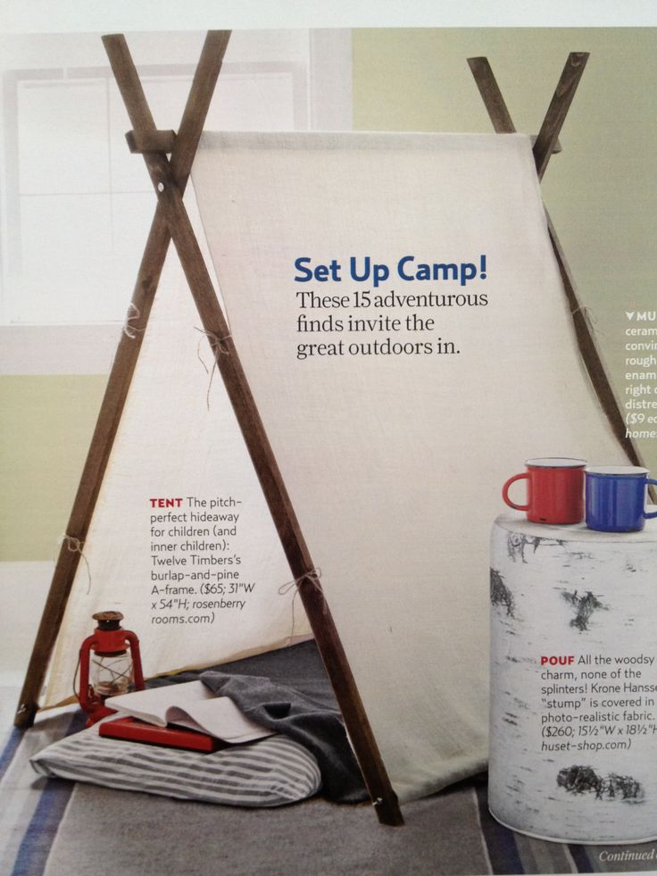 38 best images about diy tents and teepees on pinterest for Dog tipi diy
