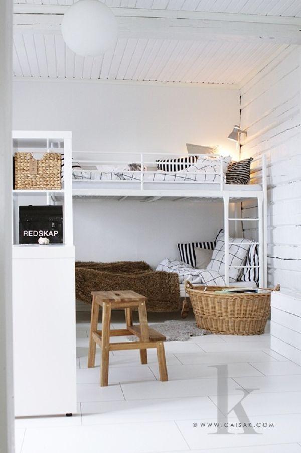 Beds For Small Apartments. Apartment. Trendy Idea Studio Apartment ...