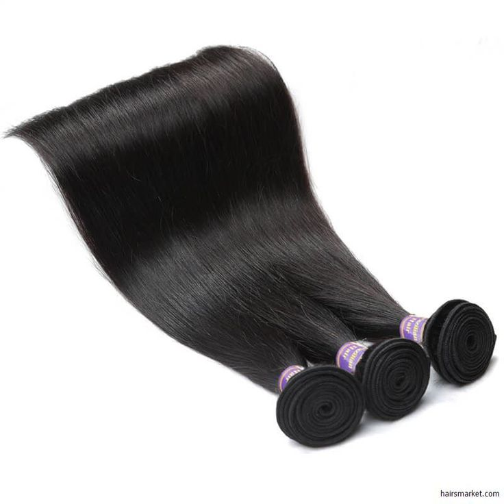 【Malaysian Diamond Virgin Hair】aliexpress hair Malaysian straight remy human hair bundle deals long hair  factory wholesale  malaysian straight hair weave     black hair extensions