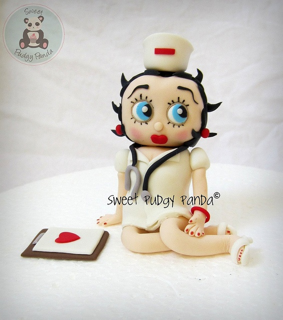 Cake Boss Images