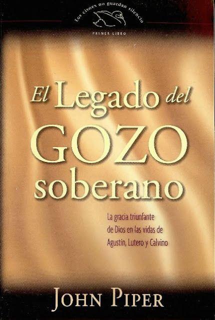 siervo sin tierra libro completo pdf free