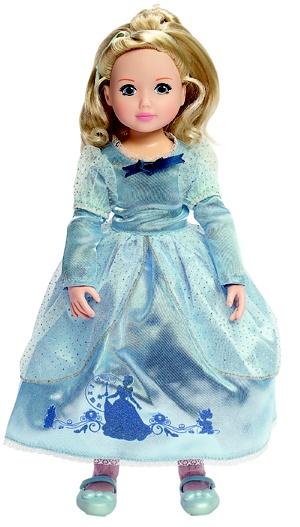 Disney Princess Assepoester  € 32.95