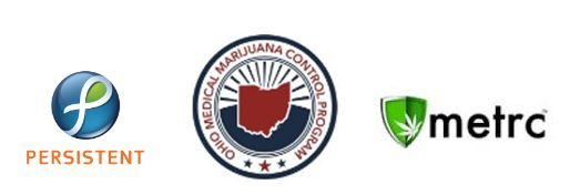 Ohio Medical Cannabis Program Selects Metrc and Persistent Systems – New Cannabis Ventures