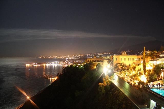 Sicilia 08.2011
