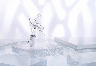 Nicht nur bei Spiegel sollte man im Badezimmer auf Glas setzen: Die schönsten Ideen für das gläserne Bad.