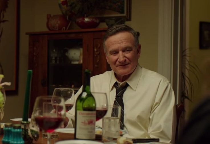 Robin Williams Last Movie Which Is About A Man Coming Out As Gay Quite Late In His Life Will Hit Cinemas Next Month - #celebrities #fight #love #cause #gay #lgbt #news #events #robin #williams #movie #out #of #the #closet #coming #out #cinemas #boulevard #dito #montiel #sexual #orientation #role #williams #robin