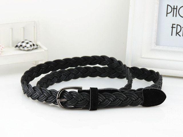 Women's+Belts+For+Dresses