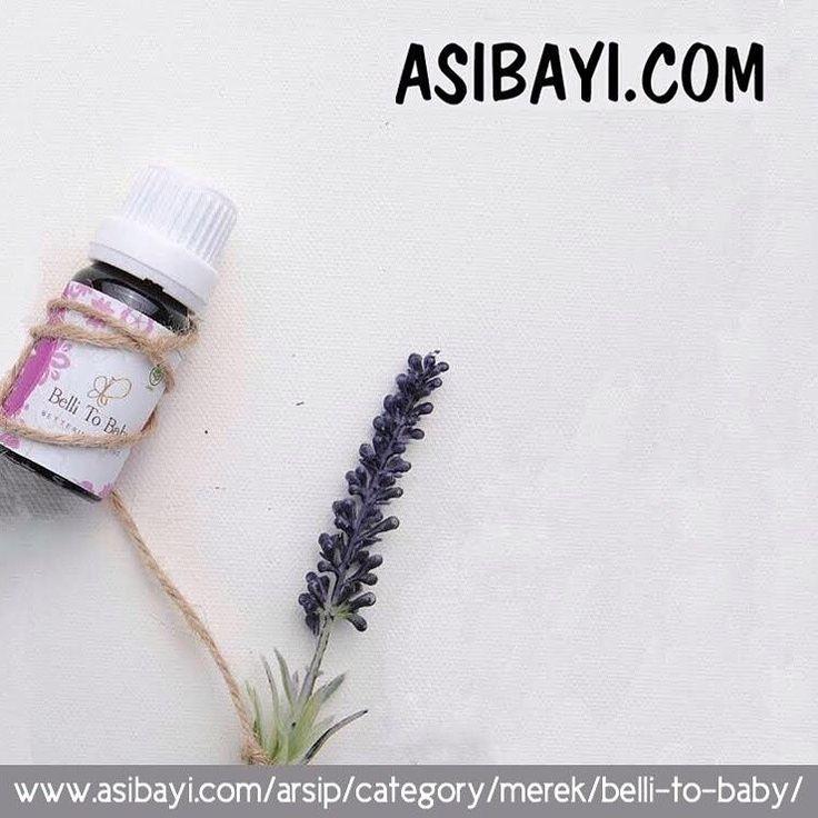 Hi Moms, jangan lupa cek Asibayi.com sambil bersantai bersama keluarga yaaa 😉  Link: www.asibayi.com/arsip/category/merek/belli-to-baby/  #bellitobaby #betteringliving #essentialoil #naturaloil #healthylife #healthyfam #ecommerce #asibayi
