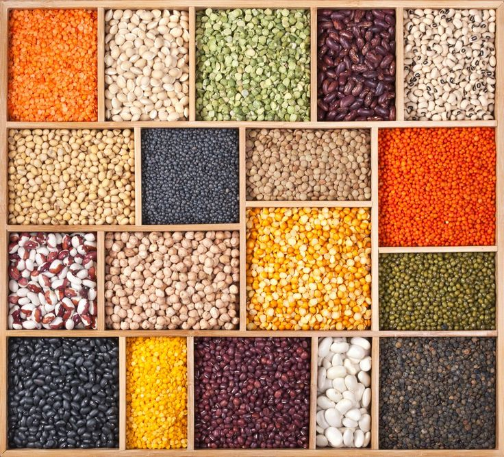 Do you know about pulses? Food of the future - these unique grain legumes are highly nutritious, easy to grow, environmentally friendly, and promote health.