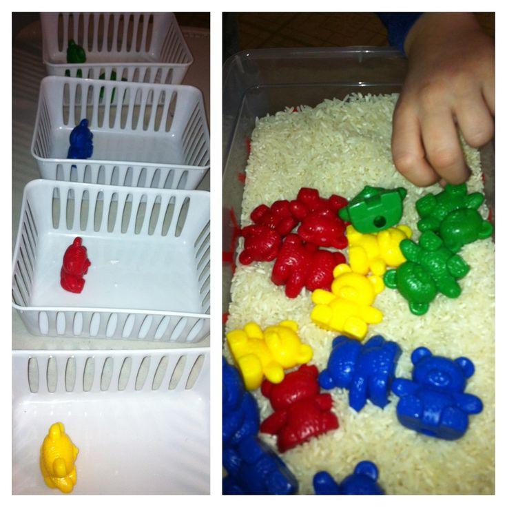 Best 25+ Autism activities ideas on Pinterest | Preschool art ...
