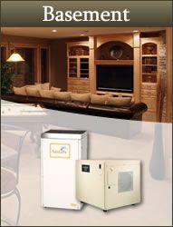 about basement dehumidifier on pinterest dehumidifiers basement