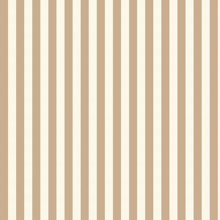 **FREE ViNTaGE DiGiTaL STaMPS**: Free Digital Scrapbook Papers - More Stripes