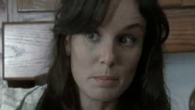 #TheWalking Dead: Pregnant Lori's not immune from death, says Glen Mazzara