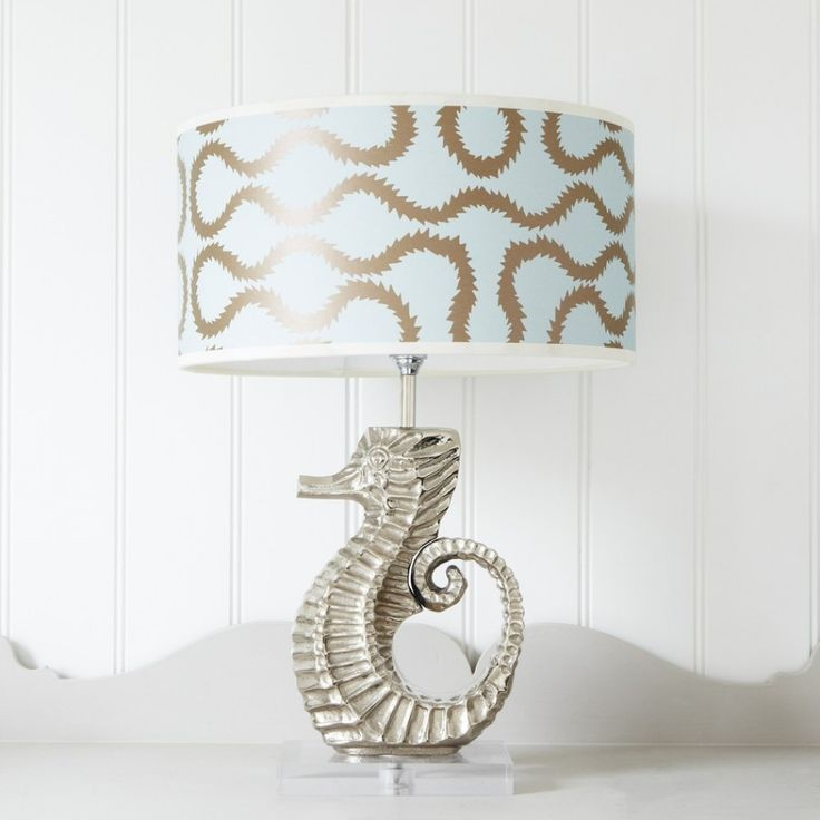 Vivienne Westwood Squiggle Shades - Lamp Shades - Lighting