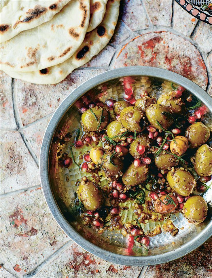 1000+ images about Israeli Salatim & Hummus on Pinterest | Pistachios ...