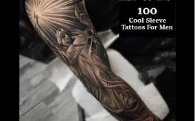 Image result for cross armband tattoo (christian)