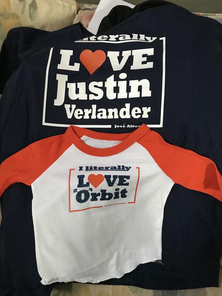 "Download Shirt Design, T-Shirt Design ""I Literally Love Orbit ..."