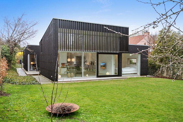 12 best 改扩建辑 images on Pinterest Architecture details - Combien Coute Une Extension De Maison